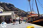 Oude haven Fira Santorin   Kykladen Griechenland   GriechenlandWeb.de foto 3 - Foto GriechenlandWeb.de