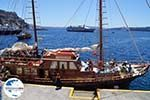 GriechenlandWeb.de Oude haven Fira Santorin   Kykladen Griechenland   GriechenlandWeb.de foto 7 - Foto GriechenlandWeb.de