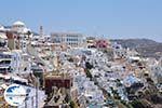 GriechenlandWeb.de Fira (Thira) Santorin | Kykladen Griechenland | GriechenlandWeb.de foto 64 - Foto GriechenlandWeb.de