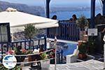 GriechenlandWeb Fira (Thira) Santorin | Kykladen Griechenland | GriechenlandWeb.de foto 66 - Foto GriechenlandWeb.de