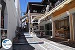 GriechenlandWeb.de Fira (Thira) Santorin | Kykladen Griechenland | GriechenlandWeb.de foto 67 - Foto GriechenlandWeb.de