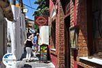 GriechenlandWeb.de Fira (Thira) Santorin | Kykladen Griechenland | GriechenlandWeb.de foto 69 - Foto GriechenlandWeb.de