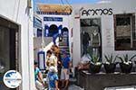 GriechenlandWeb.de Fira (Thira) Santorin | Kykladen Griechenland | GriechenlandWeb.de foto 72 - Foto GriechenlandWeb.de