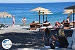GriechenlandWeb.de Kamari Santorin | Kykladen Griechenland | GriechenlandWeb.de foto 3 - Foto GriechenlandWeb.de
