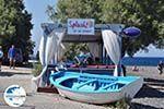 GriechenlandWeb.de Kamari Santorin | Kykladen Griechenland | GriechenlandWeb.de foto 10 - Foto GriechenlandWeb.de