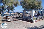 GriechenlandWeb.de Kamari Santorin | Kykladen Griechenland | GriechenlandWeb.de foto 12 - Foto GriechenlandWeb.de