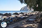 GriechenlandWeb.de Kamari Santorin | Kykladen Griechenland | GriechenlandWeb.de foto 14 - Foto GriechenlandWeb.de