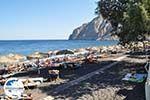 GriechenlandWeb.de Kamari Santorin | Kykladen Griechenland | GriechenlandWeb.de foto 15 - Foto GriechenlandWeb.de