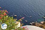 GriechenlandWeb Oia Santorin | Kykladen Griechenland | GriechenlandWeb.de foto 8 - Foto GriechenlandWeb.de