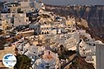 Oia Santorin   Kykladen Griechenland   GriechenlandWeb.de foto 36 - Foto GriechenlandWeb.de
