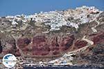 GriechenlandWeb Oia Santorin   Kykladen Griechenland   GriechenlandWeb.de foto 42 - Foto GriechenlandWeb.de