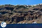 GriechenlandWeb.de Thirasia Santorin | Kykladen Griechenland | Foto 229 - Foto GriechenlandWeb.de