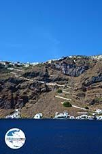 GriechenlandWeb.de Thirasia Santorin | Kykladen Griechenland | Foto 234 - Foto GriechenlandWeb.de