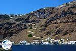 GriechenlandWeb.de Thirasia Santorin | Kykladen Griechenland | Foto 237 - Foto GriechenlandWeb.de