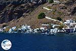Thirasia Santorin | Kykladen Griechenland | Foto 239 - Foto GriechenlandWeb.de