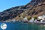GriechenlandWeb.de Thirasia Santorin | Kykladen Griechenland | Foto 243 - Foto GriechenlandWeb.de
