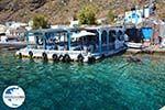 GriechenlandWeb.de Thirasia Santorin | Kykladen Griechenland | Foto 246 - Foto GriechenlandWeb.de