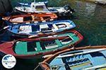 GriechenlandWeb.de Thirasia Santorin | Kykladen Griechenland | Foto 253 - Foto GriechenlandWeb.de