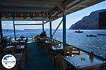 GriechenlandWeb.de Thirasia Santorin | Kykladen Griechenland | Foto 257 - Foto GriechenlandWeb.de