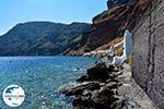 GriechenlandWeb.de Thirasia Santorin | Kykladen Griechenland | Foto 265 - Foto GriechenlandWeb.de