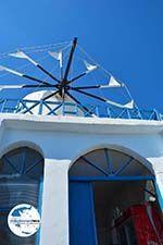 GriechenlandWeb.de Thirasia Santorin | Kykladen Griechenland | Foto 268 - Foto GriechenlandWeb.de