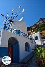 GriechenlandWeb.de Thirasia Santorin | Kykladen Griechenland | Foto 269 - Foto GriechenlandWeb.de