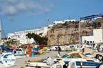 GriechenlandWeb.de Vlychada Santorin | Kykladen Griechenland | Foto 299 - Foto GriechenlandWeb.de