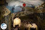 GriechenlandWeb.de Wijnmuseum Santorin | Kykladen Griechenland | Foto 330 - Foto GriechenlandWeb.de