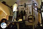 GriechenlandWeb.de Wijnmuseum Santorin   Kykladen Griechenland   Foto 336 - Foto GriechenlandWeb.de