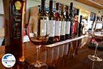 GriechenlandWeb Wijnmuseum Santorin | Kykladen Griechenland | Foto 353 - Foto GriechenlandWeb.de