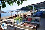 GriechenlandWeb.de Achladies | Skiathos Sporaden | GriechenlandWeb.de foto 1 - Foto GriechenlandWeb.de