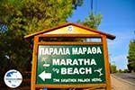 Maratha beach Koukounaries | Skiathos Sporaden | GriechenlandWeb.de foto 1 - Foto GriechenlandWeb.de