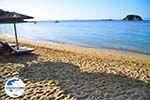 GriechenlandWeb.de Troulos beach | Skiathos Sporaden | GriechenlandWeb.de foto 12 - Foto GriechenlandWeb.de