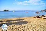 GriechenlandWeb Troulos beach | Skiathos Sporaden | GriechenlandWeb.de foto 13 - Foto GriechenlandWeb.de