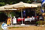GriechenlandWeb.de Troulos beach | Skiathos Sporaden | GriechenlandWeb.de foto 15 - Foto GriechenlandWeb.de