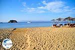 GriechenlandWeb.de Troulos beach | Skiathos Sporaden | GriechenlandWeb.de foto 18 - Foto GriechenlandWeb.de