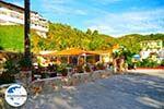 GriechenlandWeb.de Aghia Paraskevi (Platanias beach) | Skiathos Sporaden | GriechenlandWeb.de foto 7 - Foto GriechenlandWeb.de