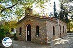 GriechenlandWeb.de Aghia Paraskevi (Platanias beach) | Skiathos Sporaden | GriechenlandWeb.de foto 20 - Foto GriechenlandWeb.de
