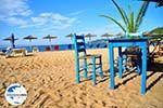 GriechenlandWeb.de Aghia Paraskevi (Platanias beach) | Skiathos Sporaden | GriechenlandWeb.de foto 32 - Foto GriechenlandWeb.de