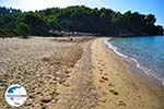 GriechenlandWeb.de Vromolimnos Skiathos - Foto GriechenlandWeb.de