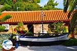 GriechenlandWeb.de Kanapitsa | Skiathos Sporaden | GriechenlandWeb.de foto 5 - Foto GriechenlandWeb.de