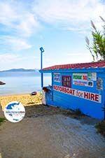 GriechenlandWeb.de Kanapitsa | Skiathos Sporaden | GriechenlandWeb.de foto 24 - Foto GriechenlandWeb.de