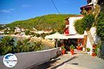 GriechenlandWeb.de Megali Ammos (Ftelia) | Skiathos Sporaden | GriechenlandWeb.de foto 5 - Foto GriechenlandWeb.de