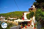 GriechenlandWeb.de Megali Ammos (Ftelia) | Skiathos Sporaden | GriechenlandWeb.de foto 6 - Foto GriechenlandWeb.de