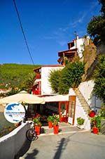 GriechenlandWeb.de Megali Ammos (Ftelia) | Skiathos Sporaden | GriechenlandWeb.de foto 7 - Foto GriechenlandWeb.de