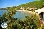 GriechenlandWeb.de Megali Ammos (Ftelia) | Skiathos Sporaden | GriechenlandWeb.de foto 8 - Foto GriechenlandWeb.de