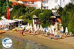 GriechenlandWeb.de Megali Ammos (Ftelia) | Skiathos Sporaden | GriechenlandWeb.de foto 9 - Foto GriechenlandWeb.de