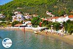 GriechenlandWeb.de Megali Ammos (Ftelia) | Skiathos Sporaden | GriechenlandWeb.de foto 10 - Foto GriechenlandWeb.de