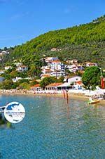GriechenlandWeb.de Megali Ammos (Ftelia) | Skiathos Sporaden | GriechenlandWeb.de foto 11 - Foto GriechenlandWeb.de