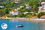 GriechenlandWeb.de Megali Ammos (Ftelia) | Skiathos Sporaden | GriechenlandWeb.de foto 12 - Foto GriechenlandWeb.de